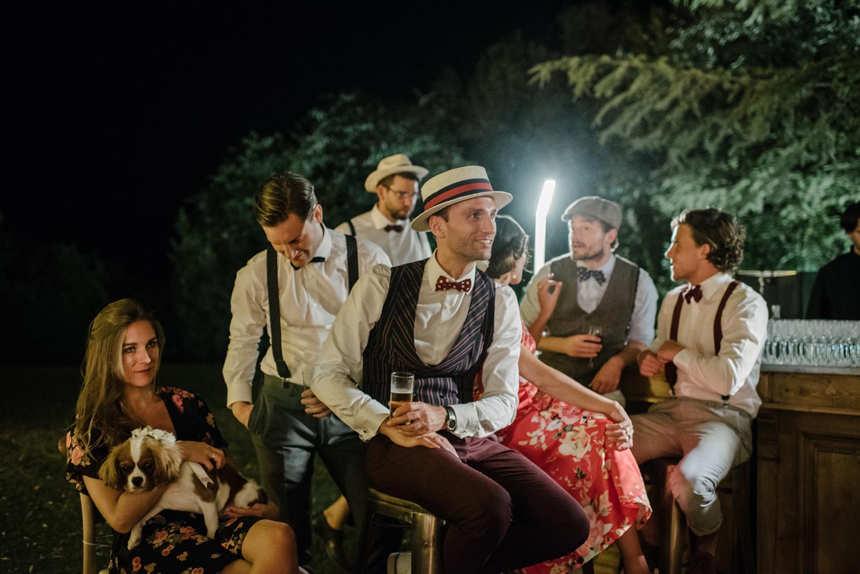 Chateau-Robernier-Wedding-Photography-0078.jpg