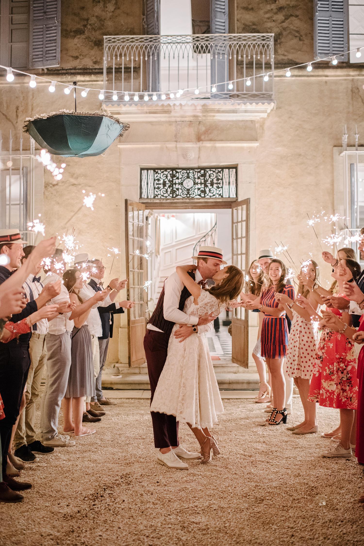 Chateau-Robernier-Wedding-Photography-0080.jpg