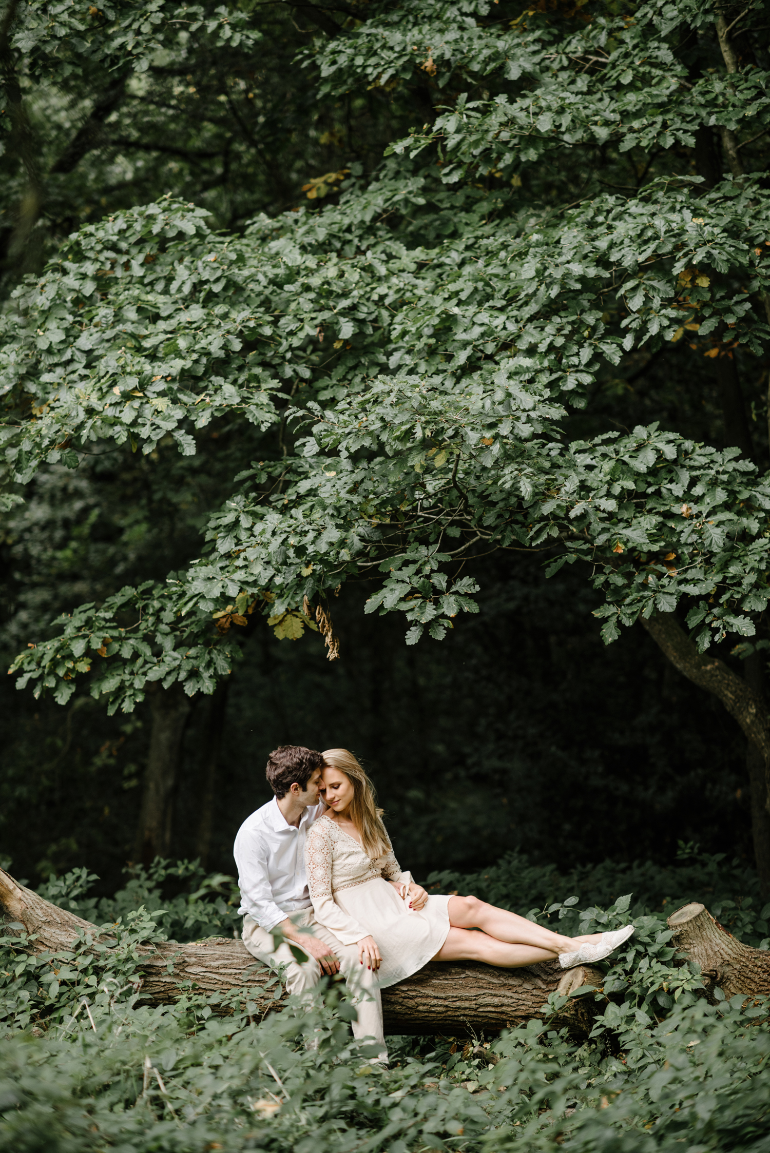 Hampstead-Heath-Engagement-Shoot-005.jpg