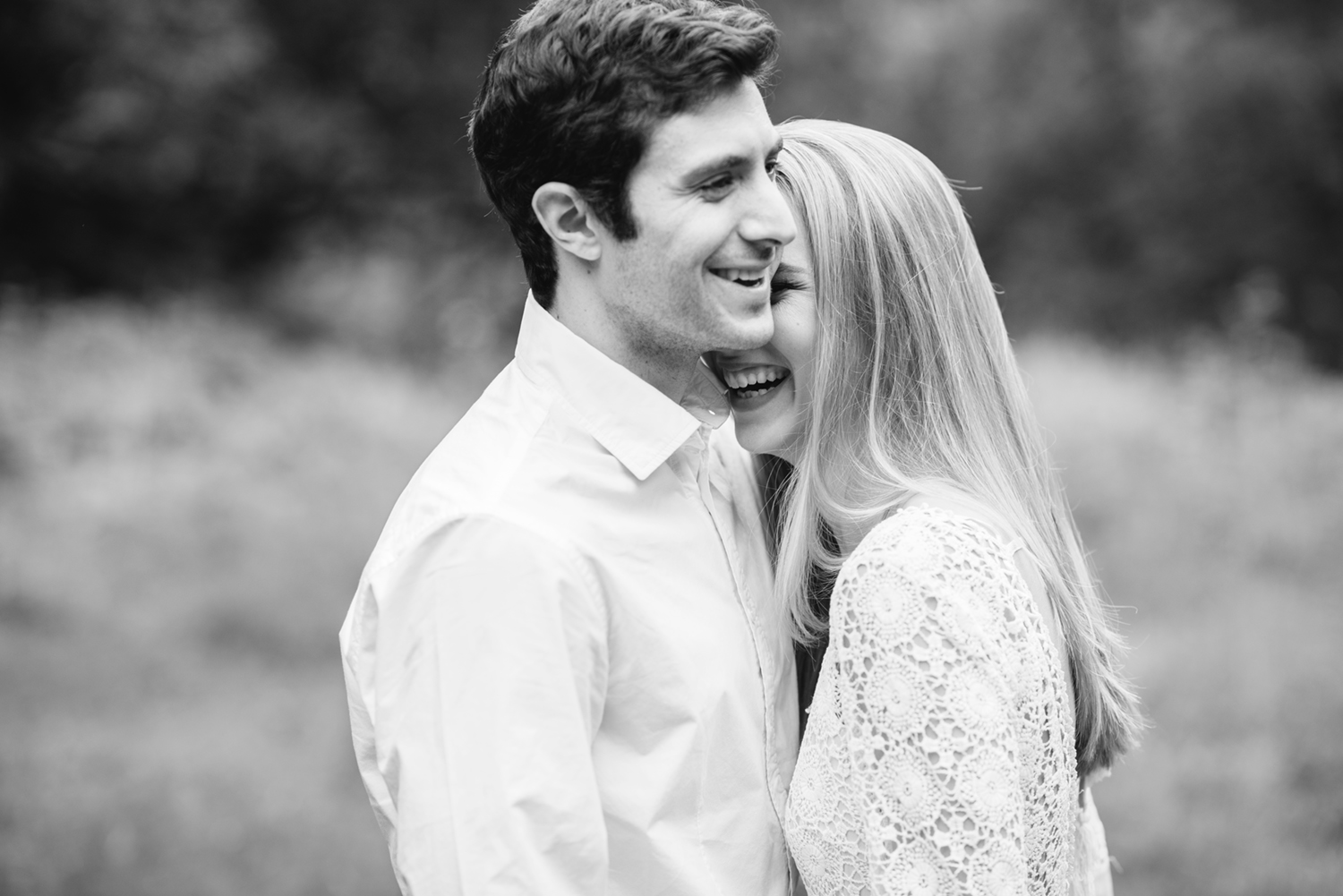 Hampstead-Heath-Engagement-Shoot-011.jpg