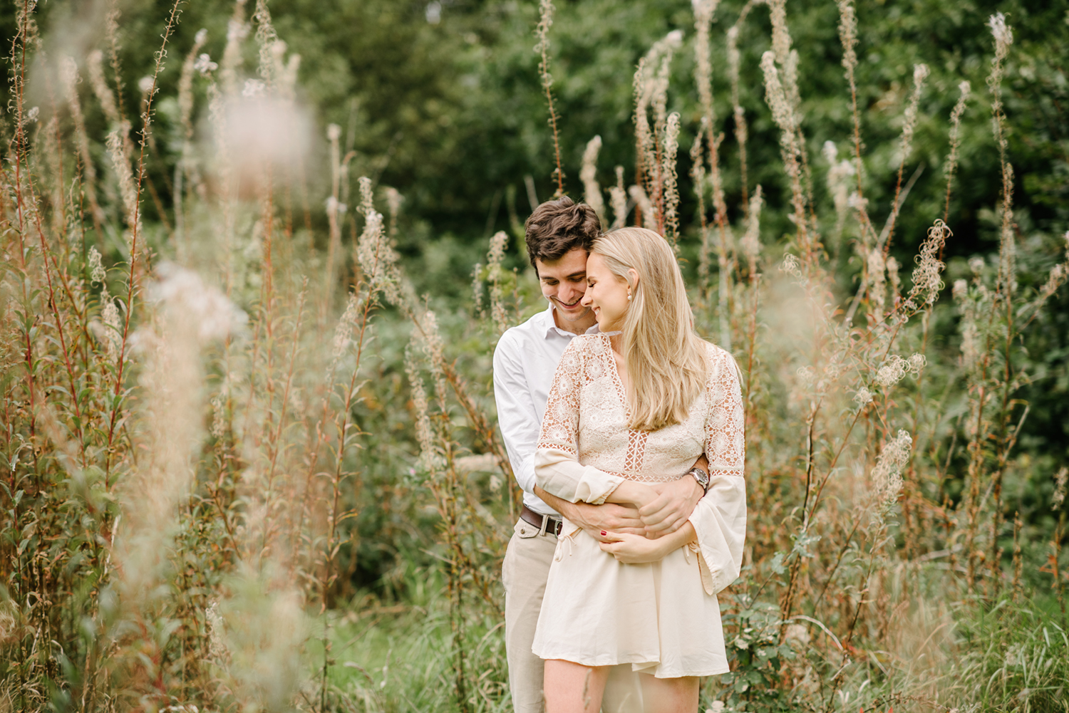 Hampstead-Heath-Engagement-Shoot-001.jpg