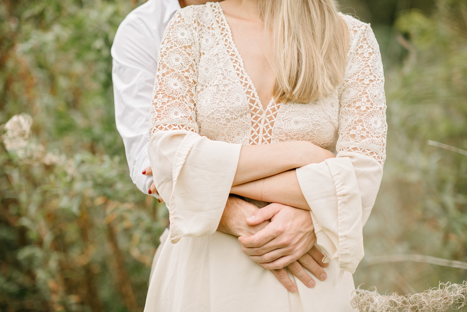 Hampstead-Heath-Engagement-Shoot-010.jpg