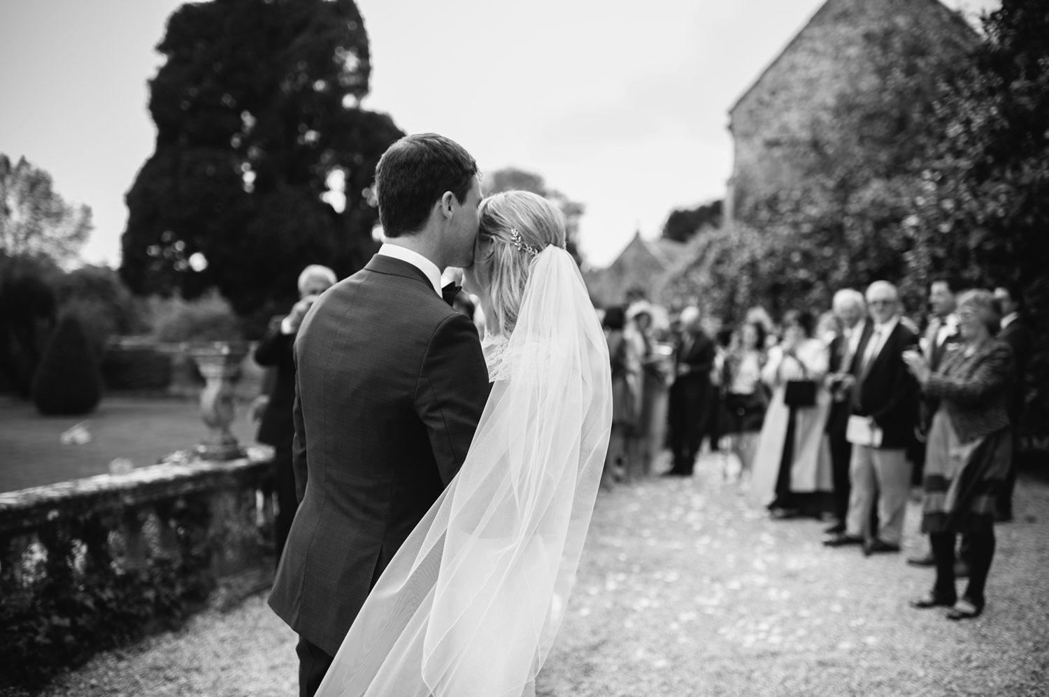 Brympton-House-Wedding-Photographer-109.jpg