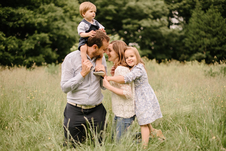 Hampstead-Heath-Family-Photographer-003.jpg