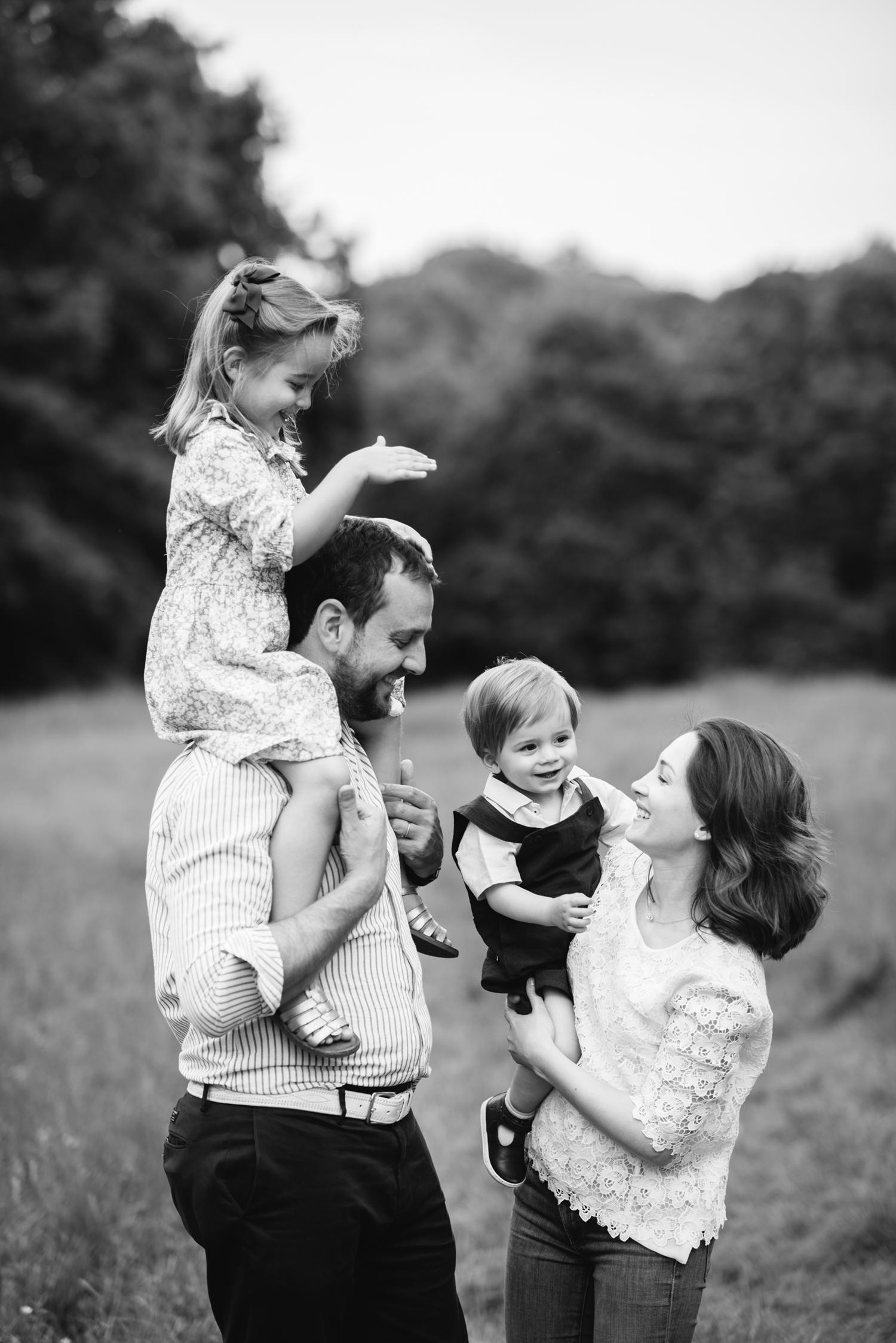 Hampstead-Heath-Family-Photographer-008.jpg