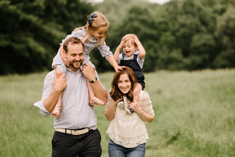 Hampstead-Heath-Family-Photographer-011.jpg