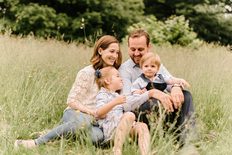 Hampstead-Heath-Family-Photographer-012.jpg
