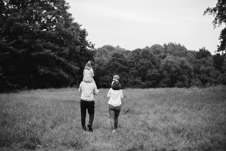 Hampstead-Heath-Family-Photographer-017.jpg