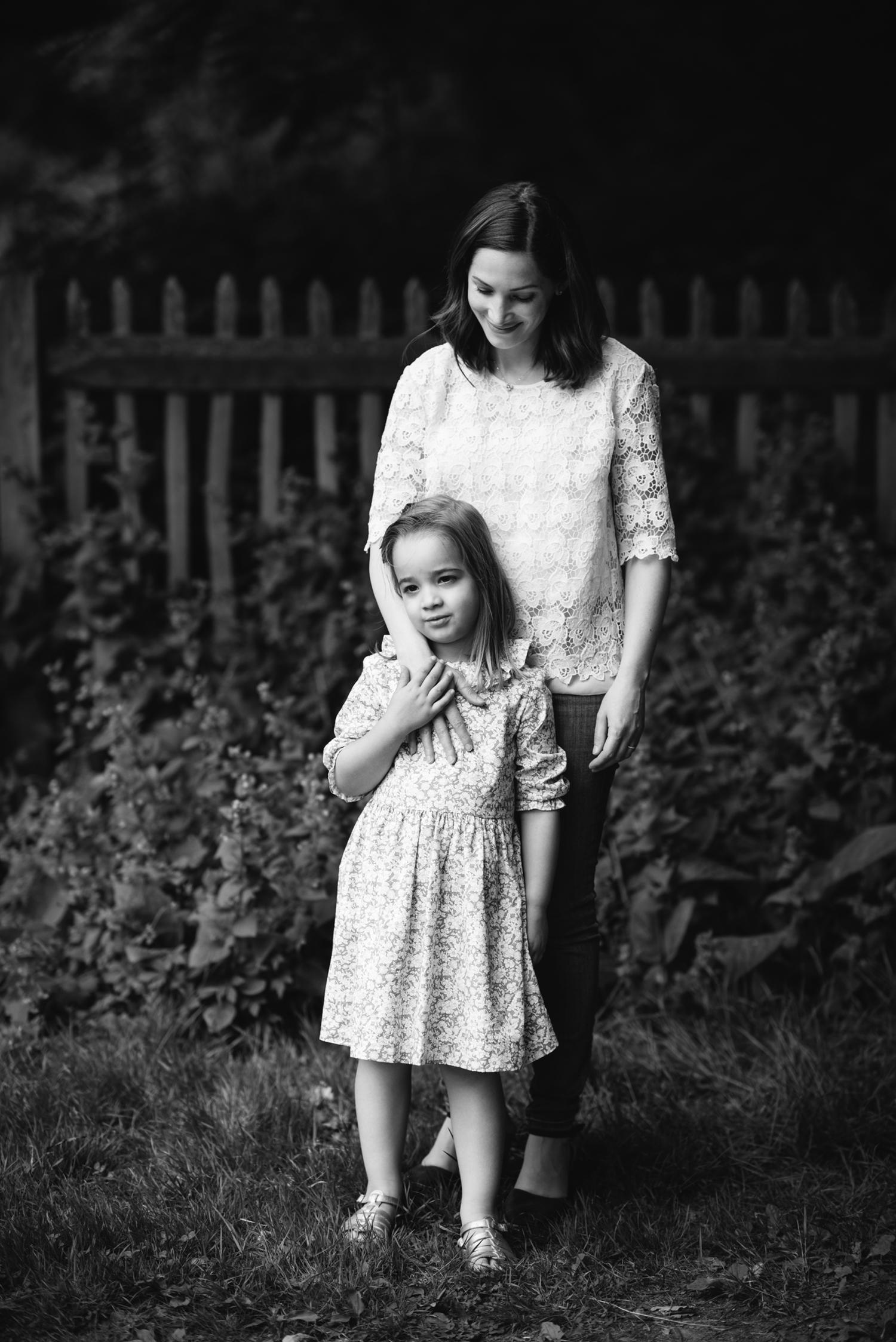 Hampstead-Heath-Family-Photographer-018.jpg