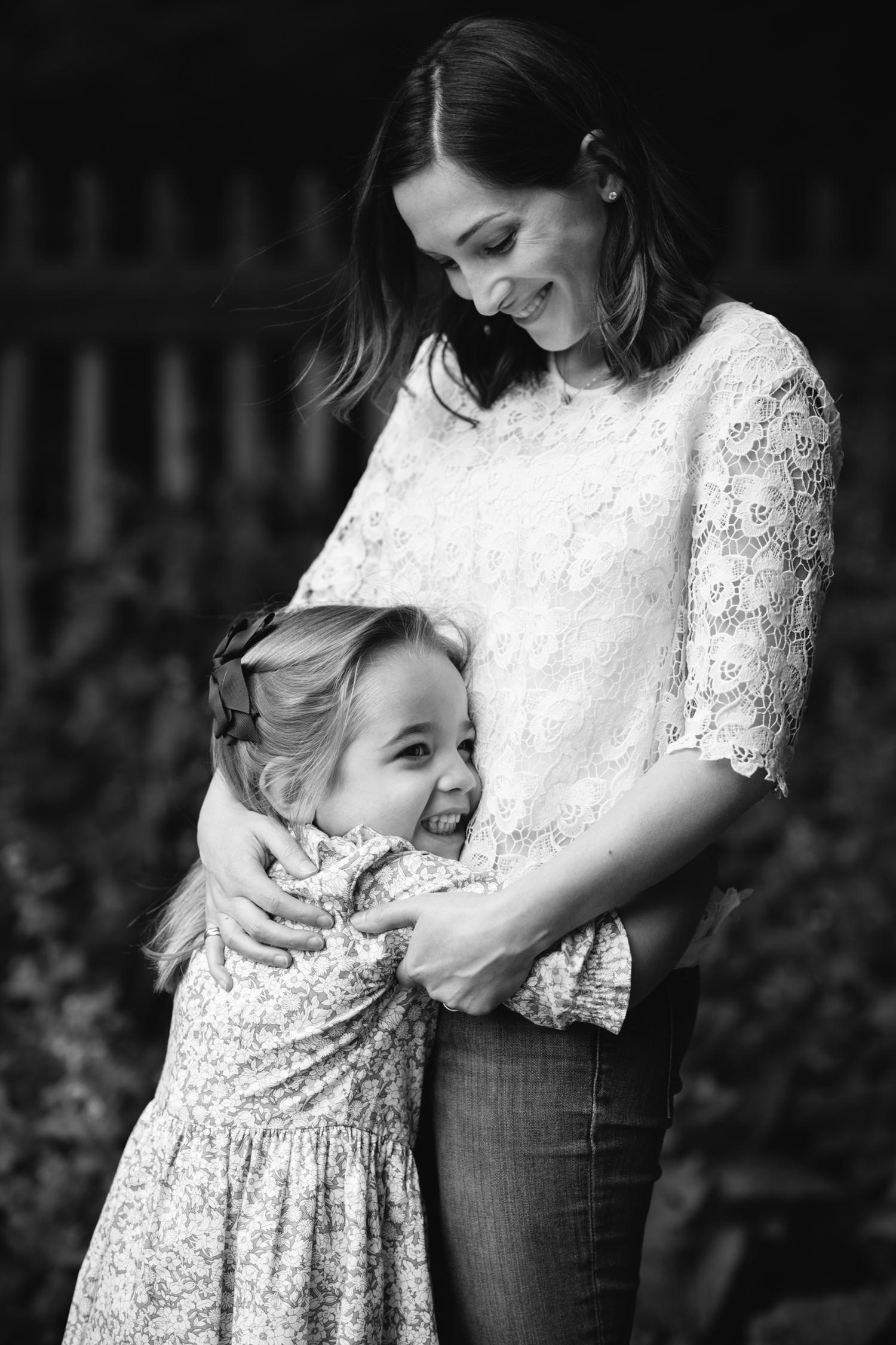 Hampstead-Heath-Family-Photographer-019.jpg