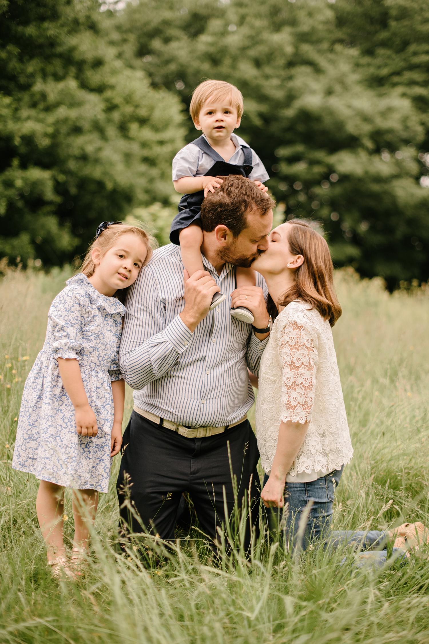 Hampstead-Heath-Family-Photographer-022.jpg