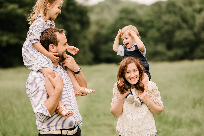 Hampstead-Heath-Family-Photographer-024.jpg