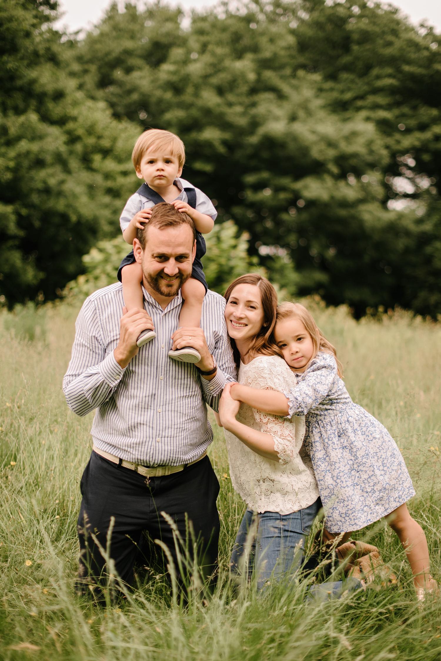 Hampstead-Heath-Family-Photographer-025.jpg