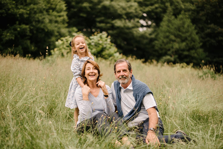 Hampstead-Heath-Family-Photographer-029.jpg