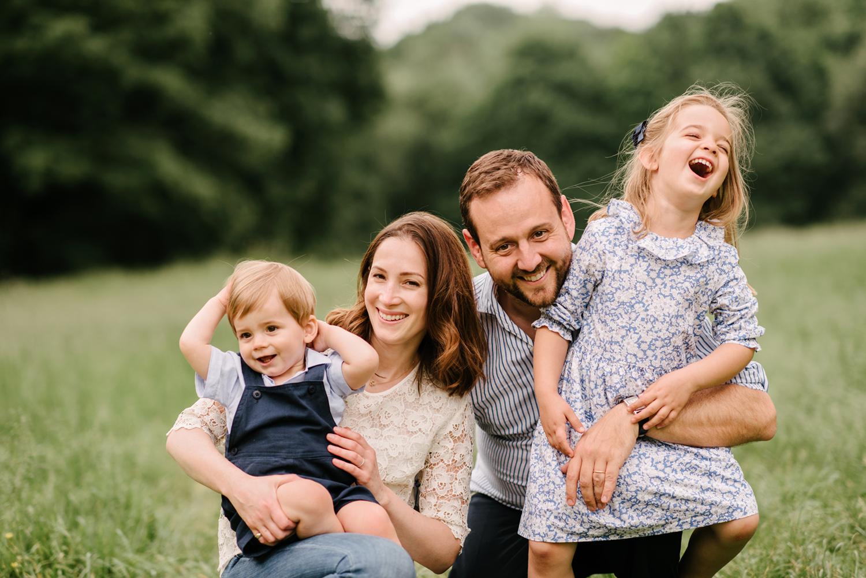 Hampstead-Heath-Family-Photographer-032.jpg