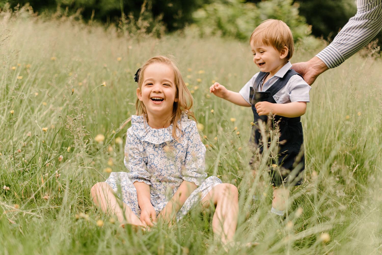 Hampstead-Heath-Family-Photographer-033.jpg