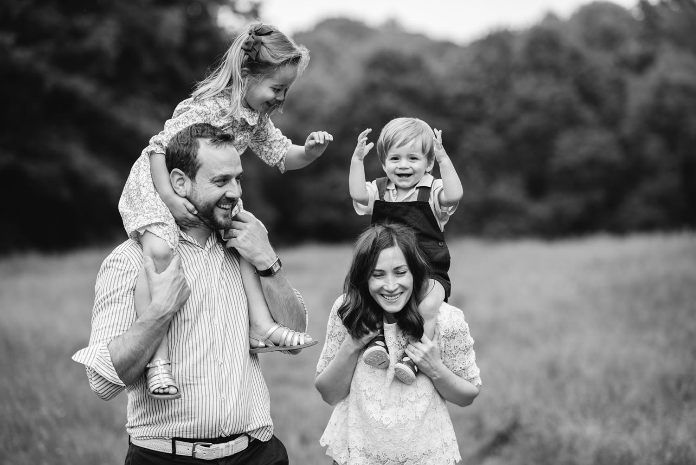 Hampstead-Heath-Family-Photographer-035.jpg