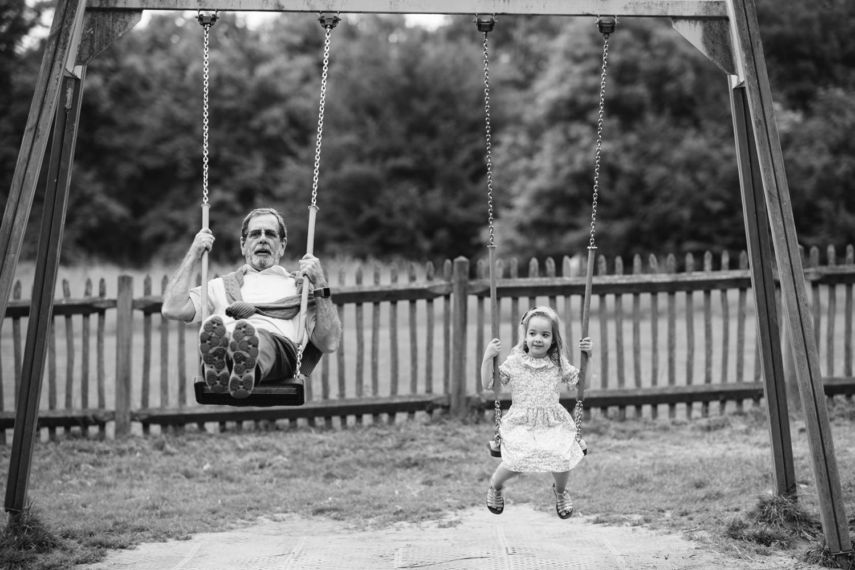 Hampstead-Heath-Family-Photographer-038.jpg