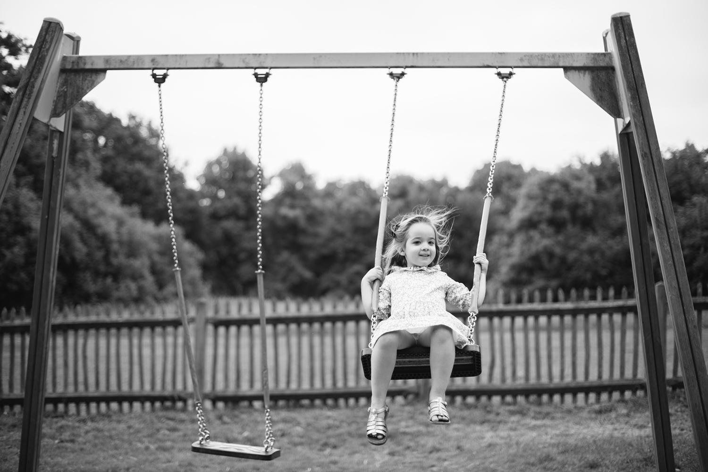 Hampstead-Heath-Family-Photographer-039.jpg