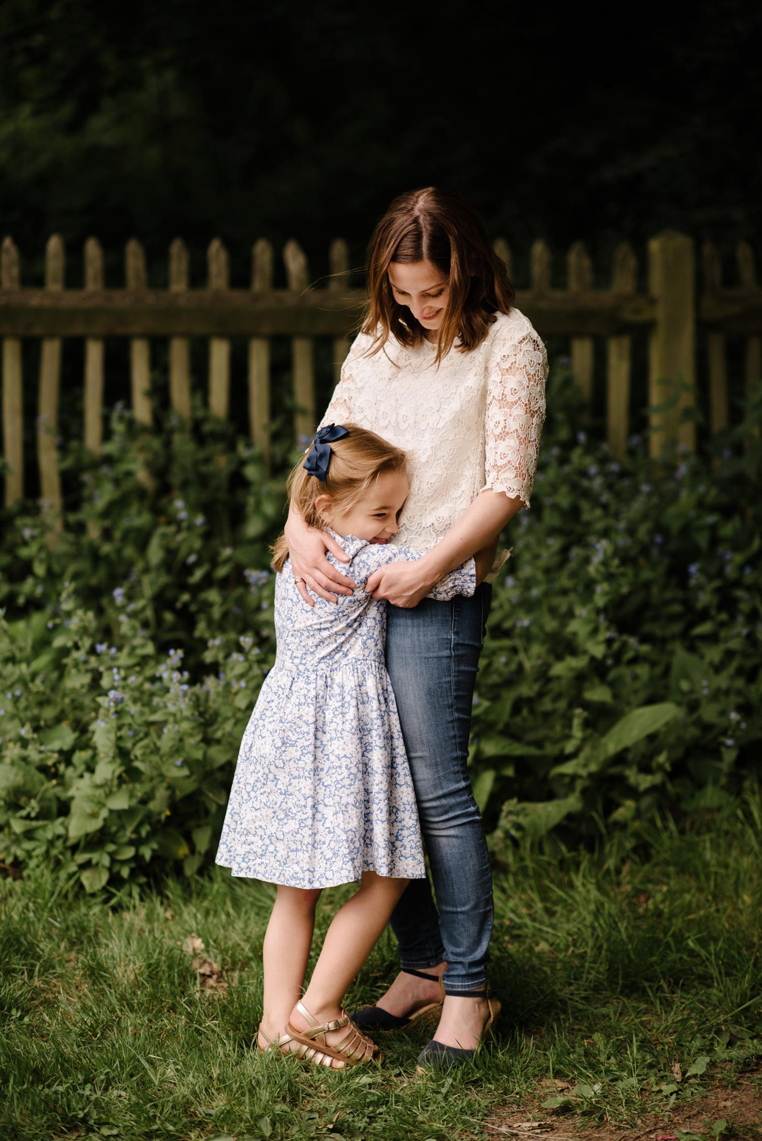 Hampstead-Heath-Family-Photographer-040.jpg
