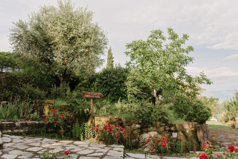 Casa-Cornacchi-Wedding-Photographer-0005.jpg