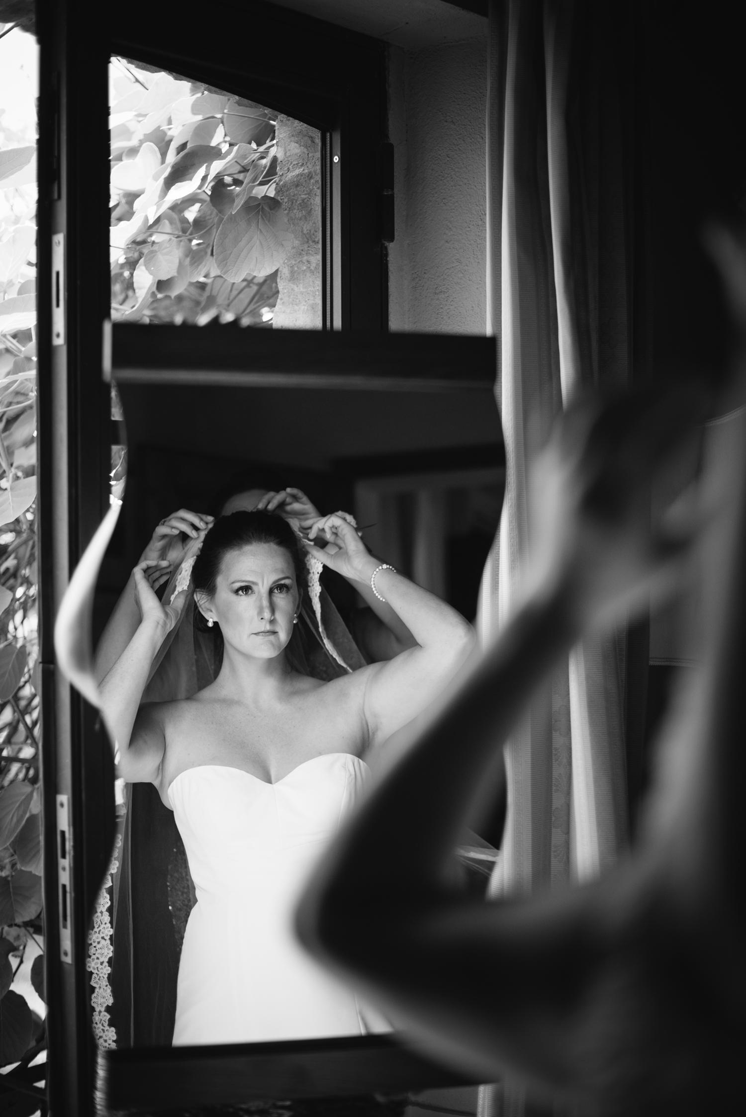 Casa-Cornacchi-Wedding-Photographer-0103.jpg