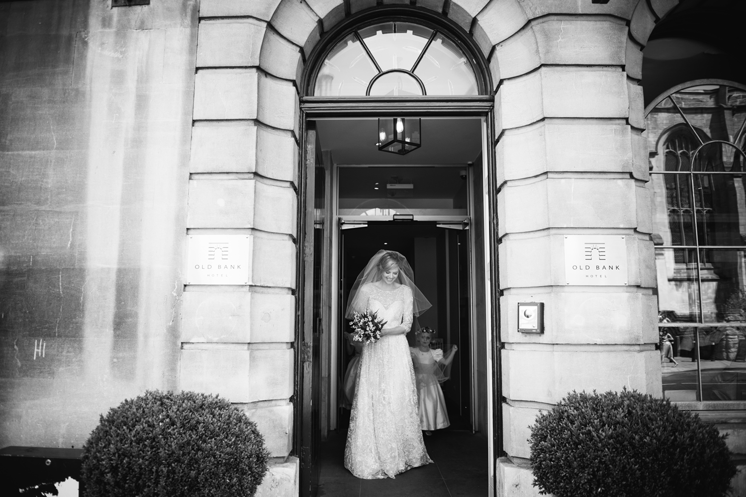 Oxford-University-Wedding-Photographer-0030.jpg
