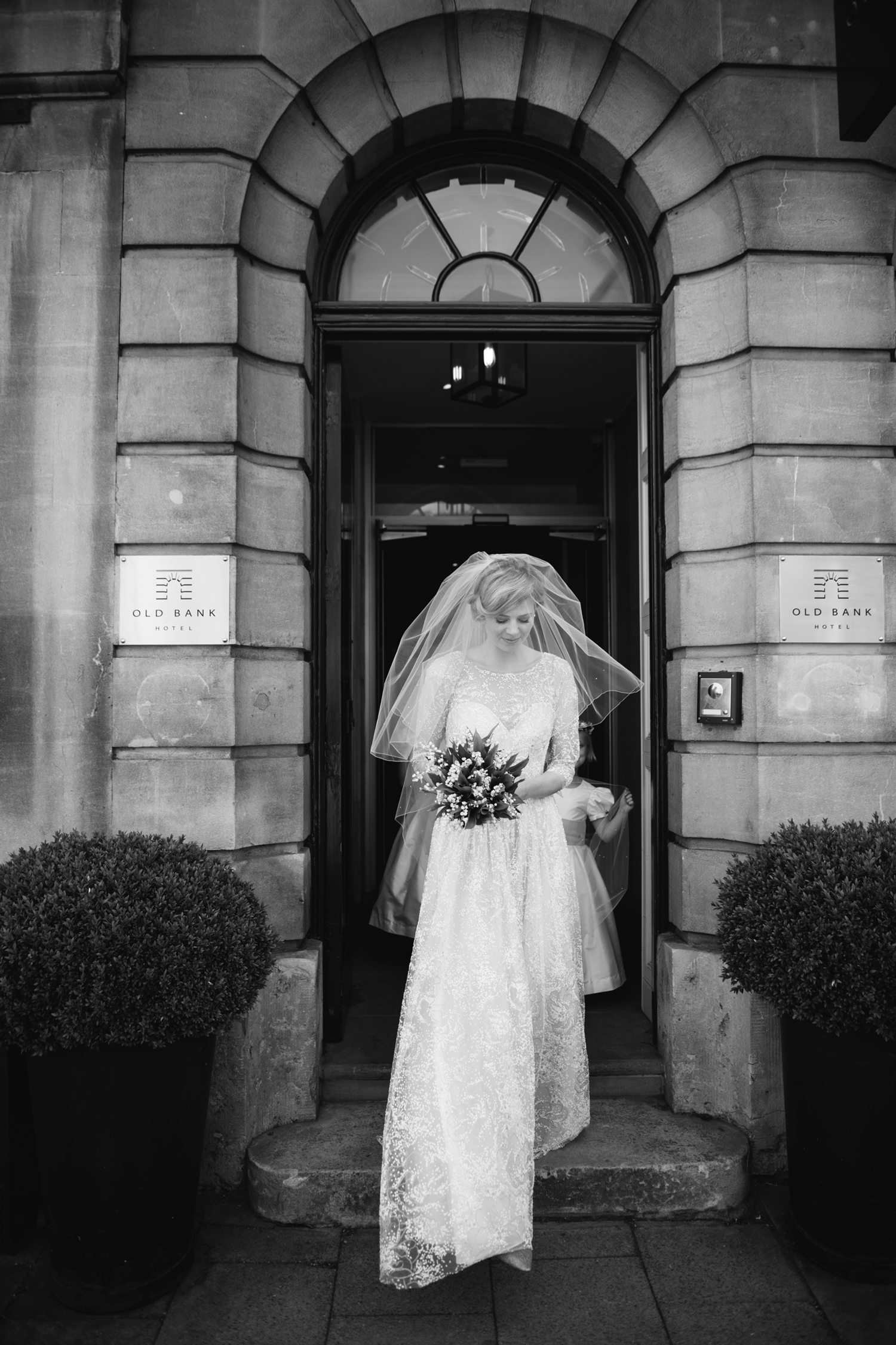 Oxford-University-Wedding-Photographer-0031.jpg