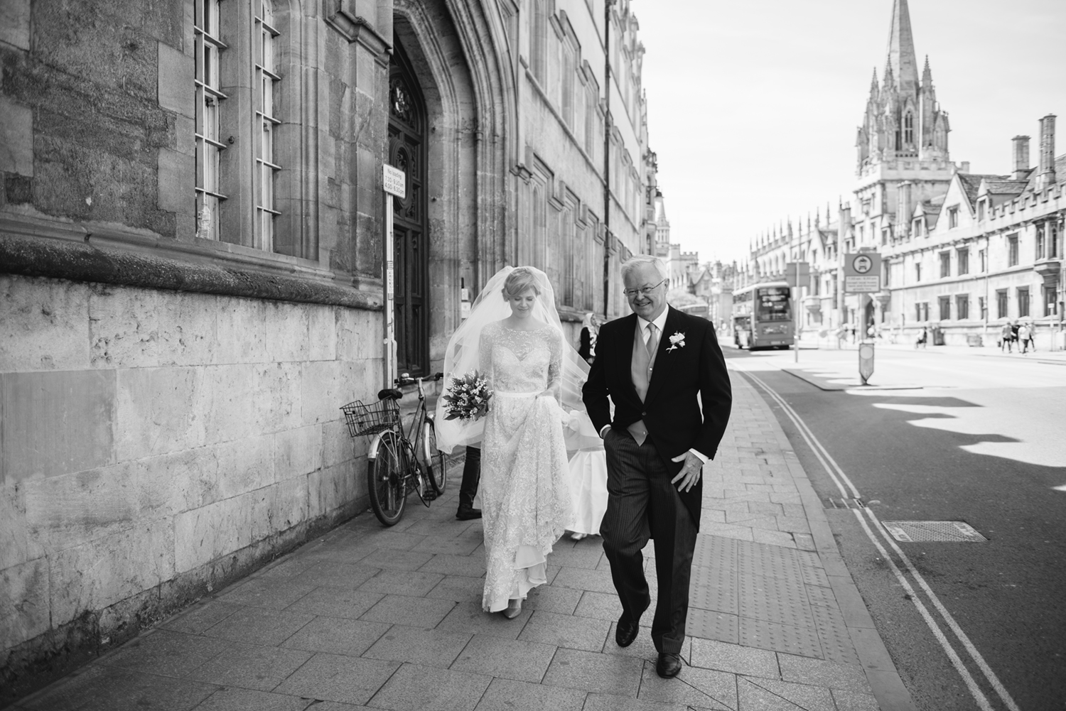 Oxford-University-Wedding-Photographer-0037.jpg