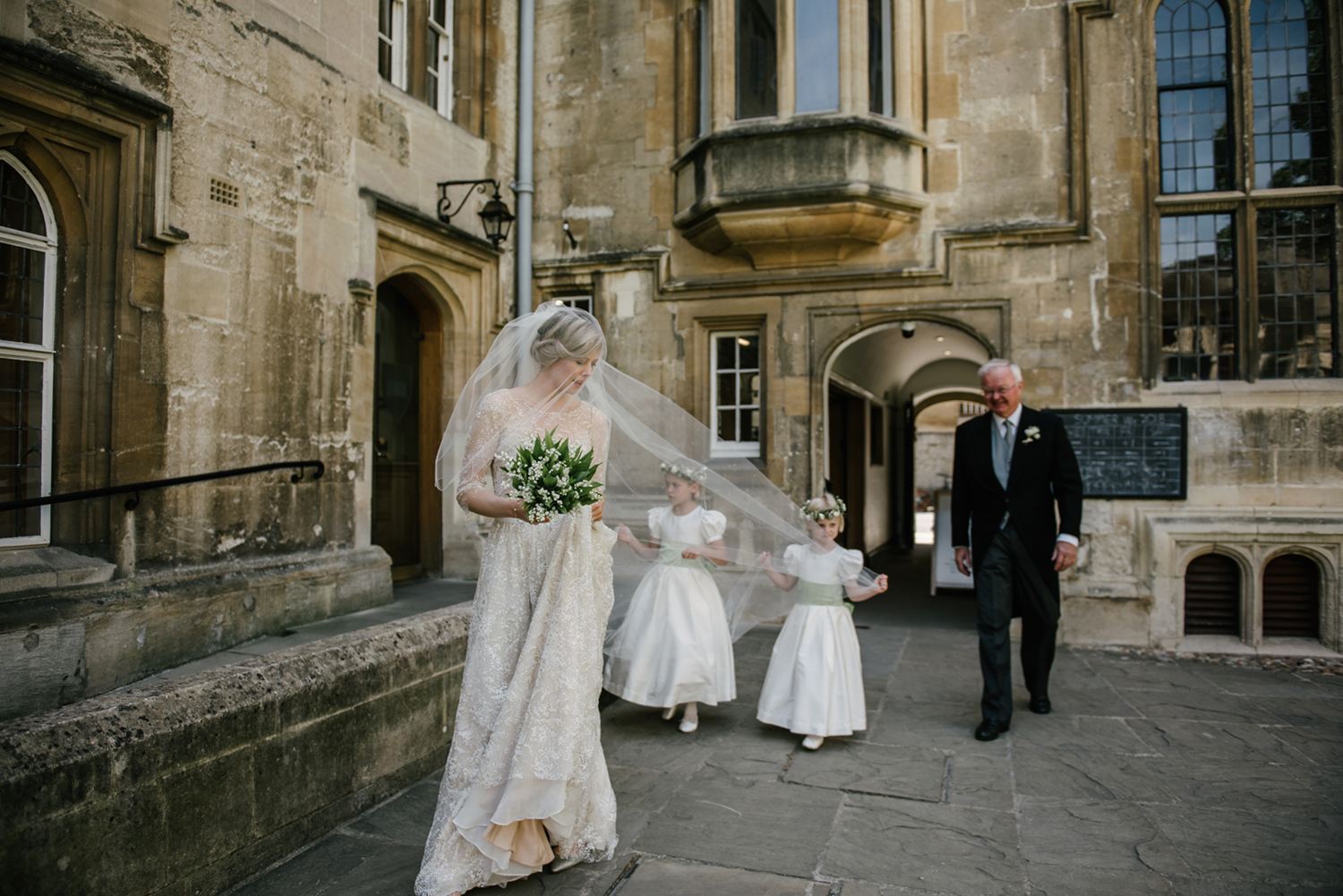 Oxford-University-Wedding-Photographer-0042.jpg