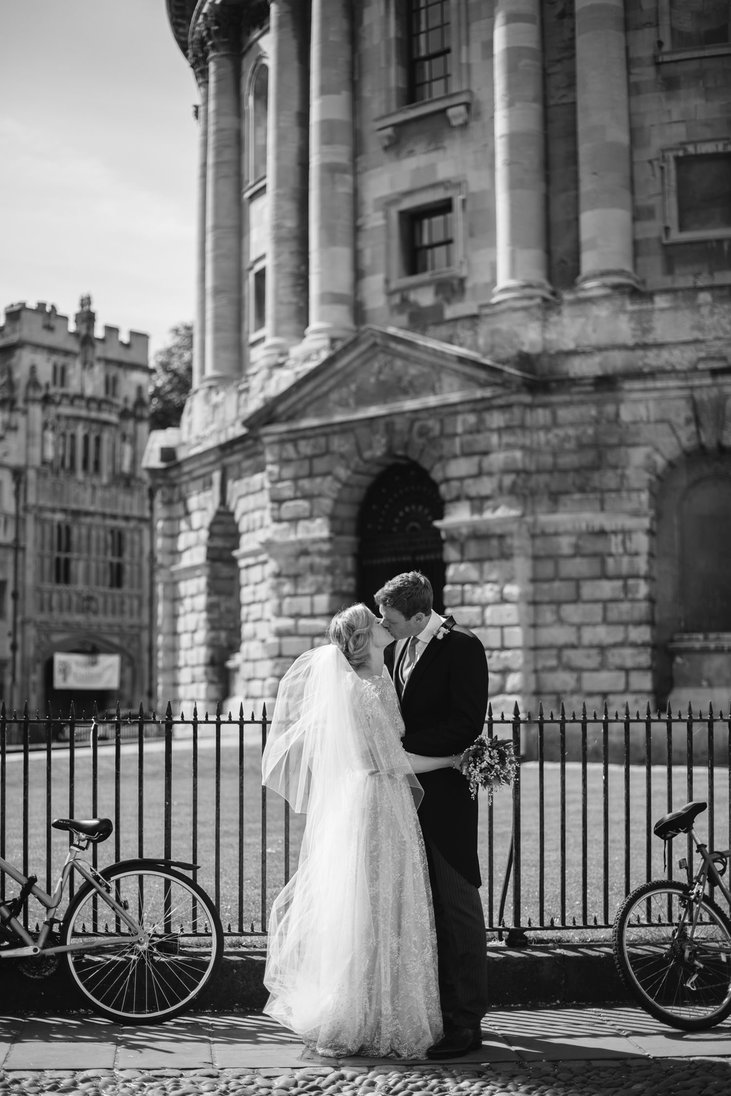 Oxford-University-Wedding-Photographer-0070.jpg