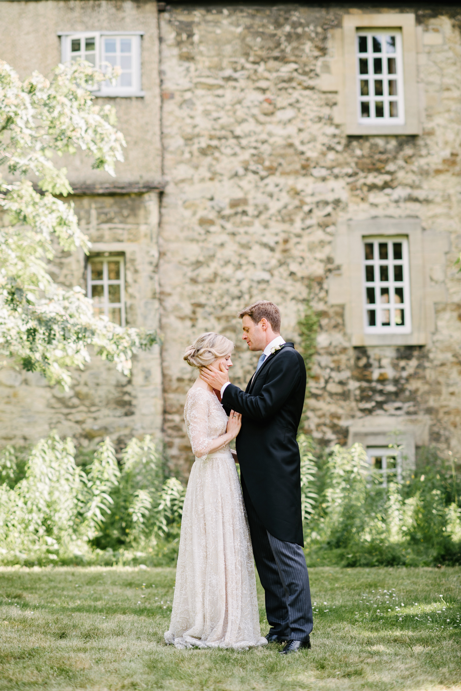 Oxford-University-Wedding-Photographer-0076.jpg
