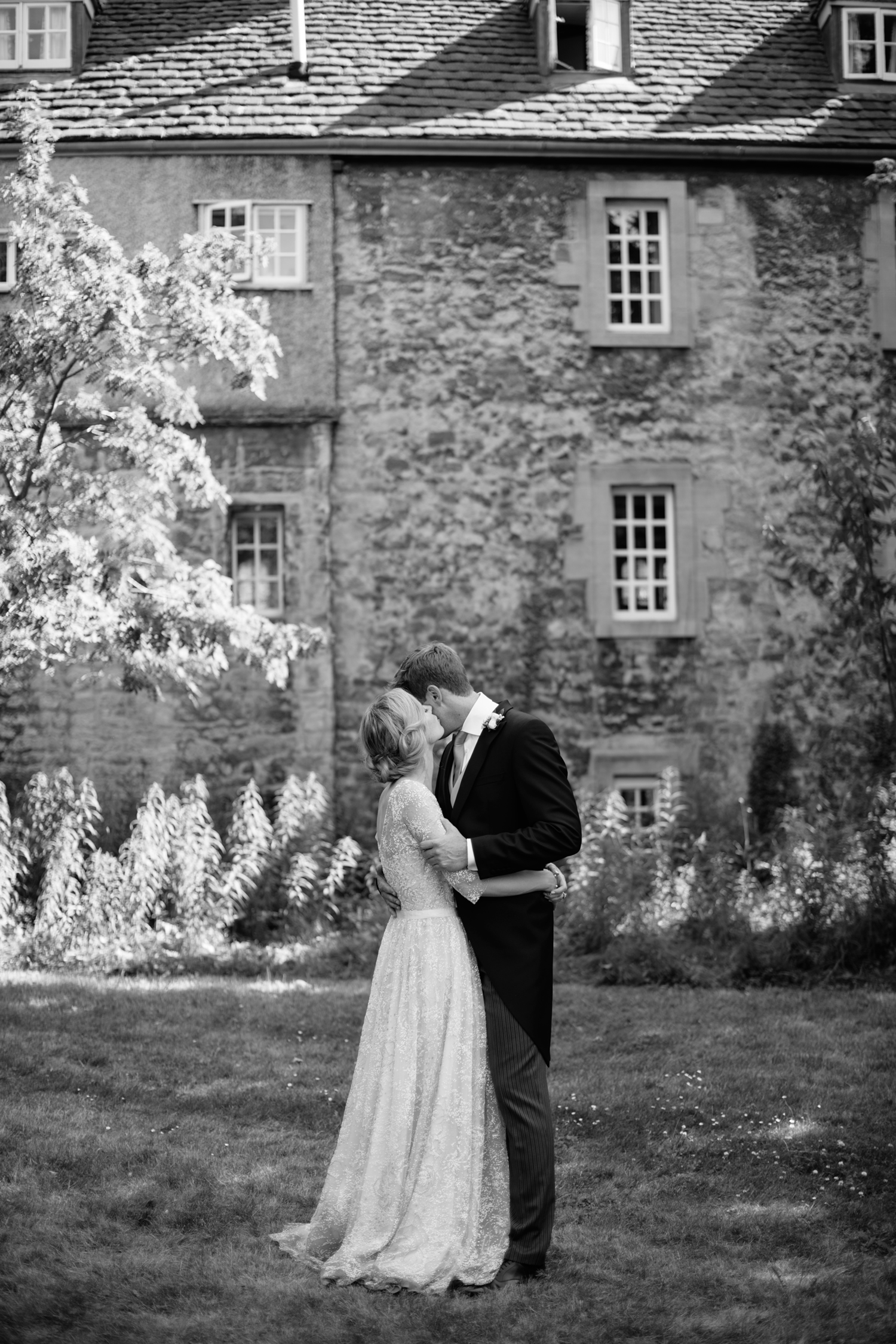 Oxford-University-Wedding-Photographer-0082.jpg