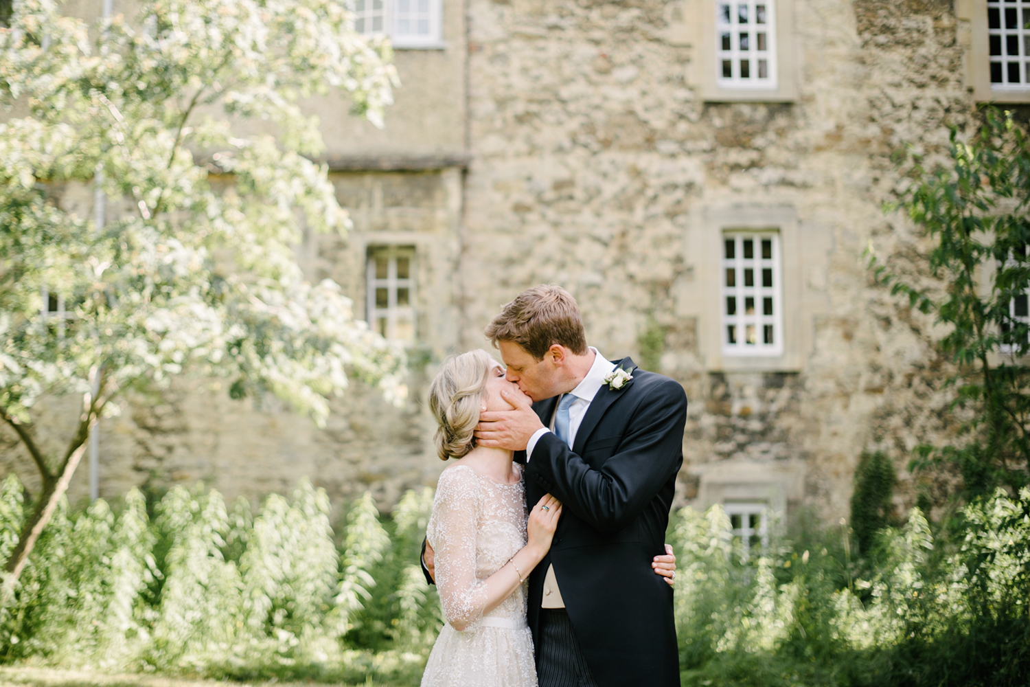 Oxford-University-Wedding-Photographer-0086.jpg