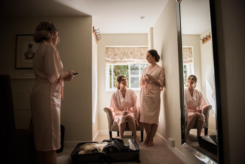 Farnham-Castle-Wedding-Photographer0006.jpg