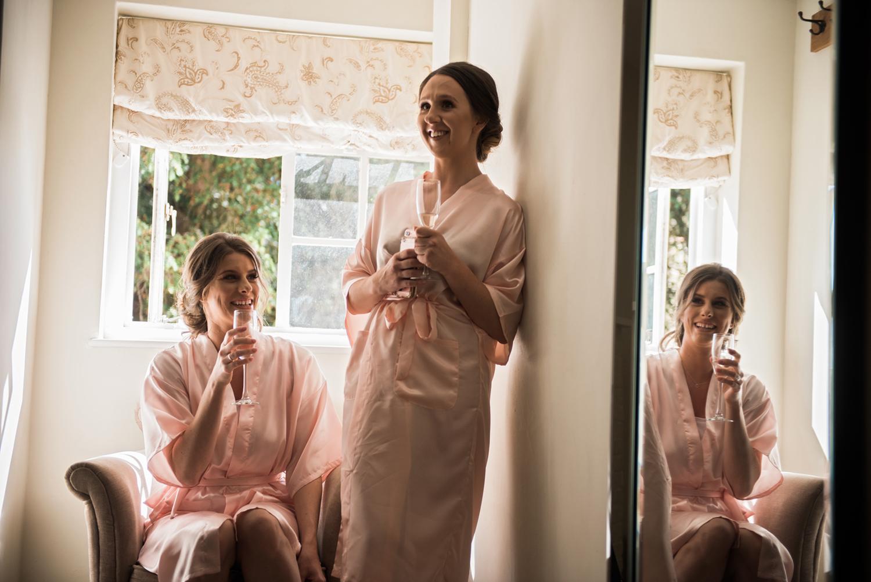 Farnham-Castle-Wedding-Photographer0007.jpg