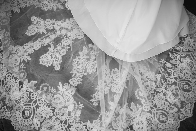 Farnham-Castle-Wedding-Photographer0022.jpg
