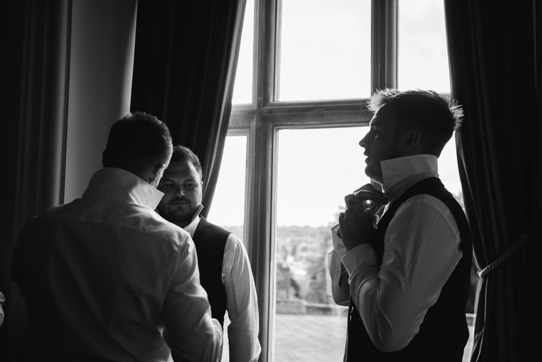 Farnham-Castle-Wedding-Photographer0025.jpg