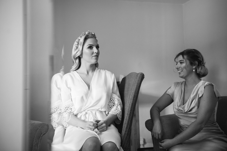 Farnham-Castle-Wedding-Photographer0030.jpg