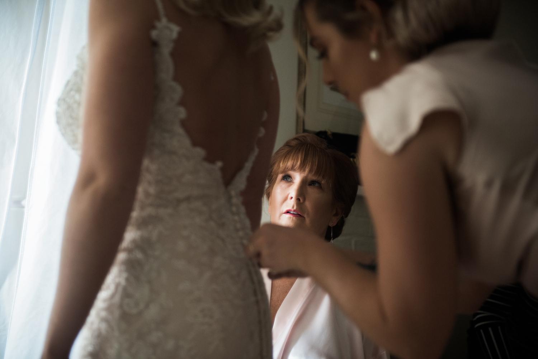 Farnham-Castle-Wedding-Photographer0034.jpg