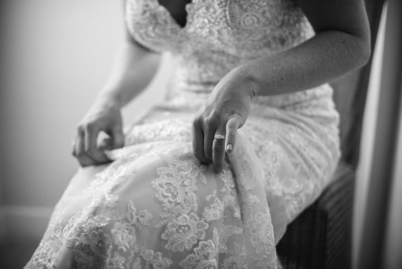 Farnham-Castle-Wedding-Photographer0037.jpg