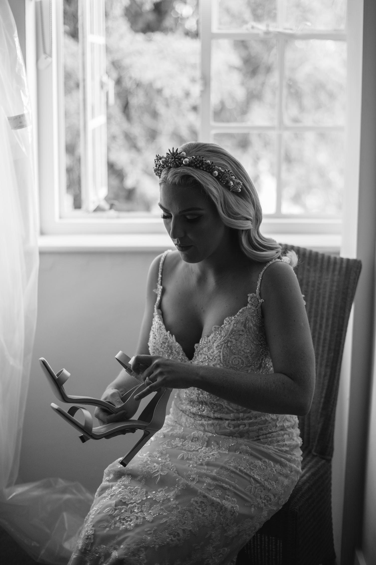 Farnham-Castle-Wedding-Photographer0036.jpg
