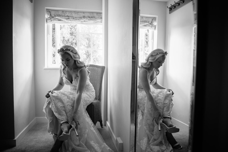 Farnham-Castle-Wedding-Photographer0038.jpg
