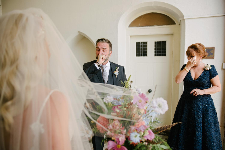 Farnham-Castle-Wedding-Photographer0041.jpg