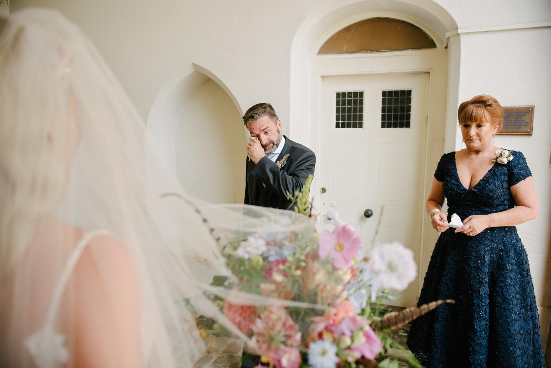 Farnham-Castle-Wedding-Photographer0042.jpg