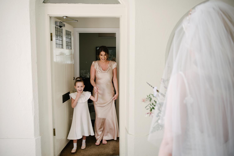 Farnham-Castle-Wedding-Photographer0043.jpg