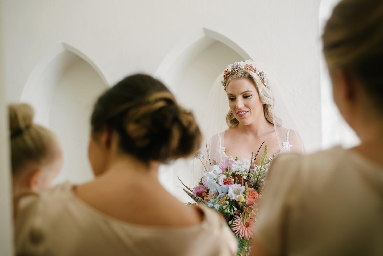 Farnham-Castle-Wedding-Photographer0045.jpg