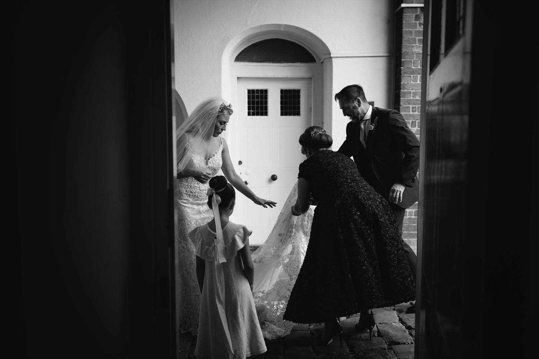 Farnham-Castle-Wedding-Photographer0046.jpg