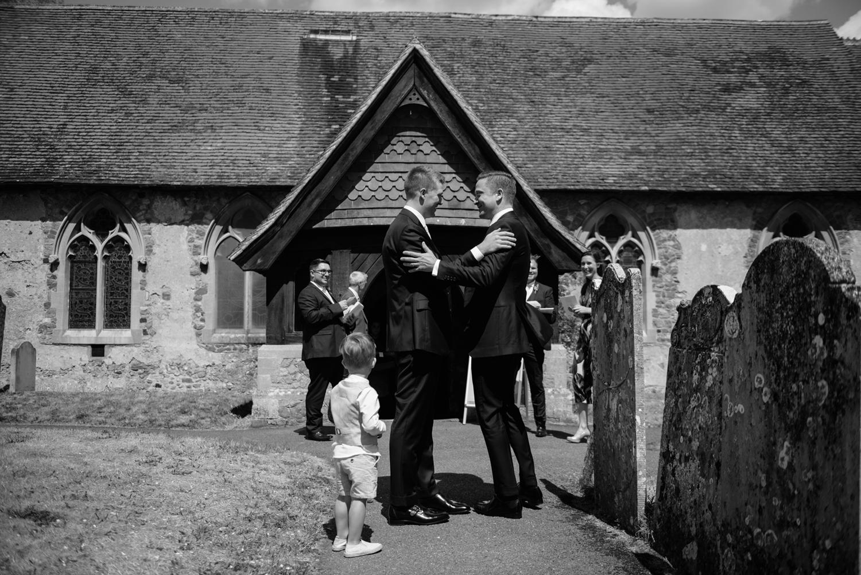 Farnham-Castle-Wedding-Photographer0047.jpg