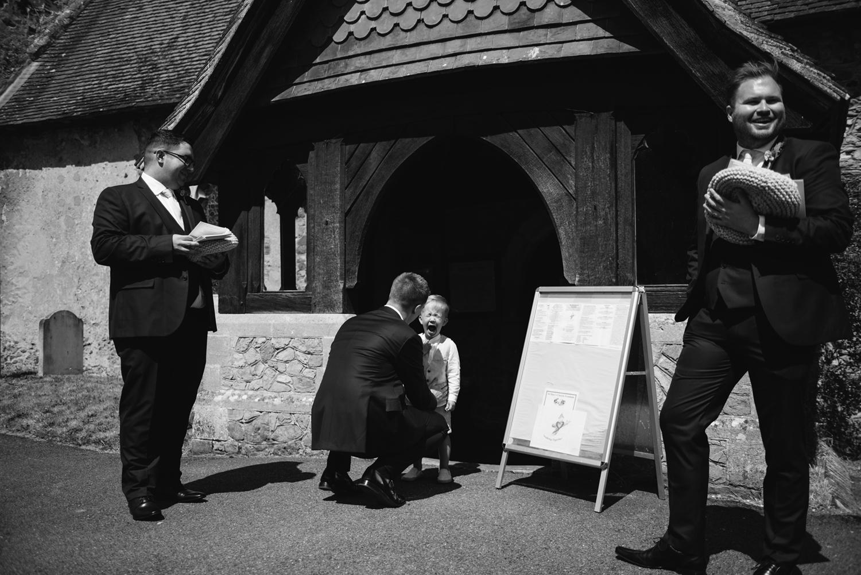 Farnham-Castle-Wedding-Photographer0049.jpg
